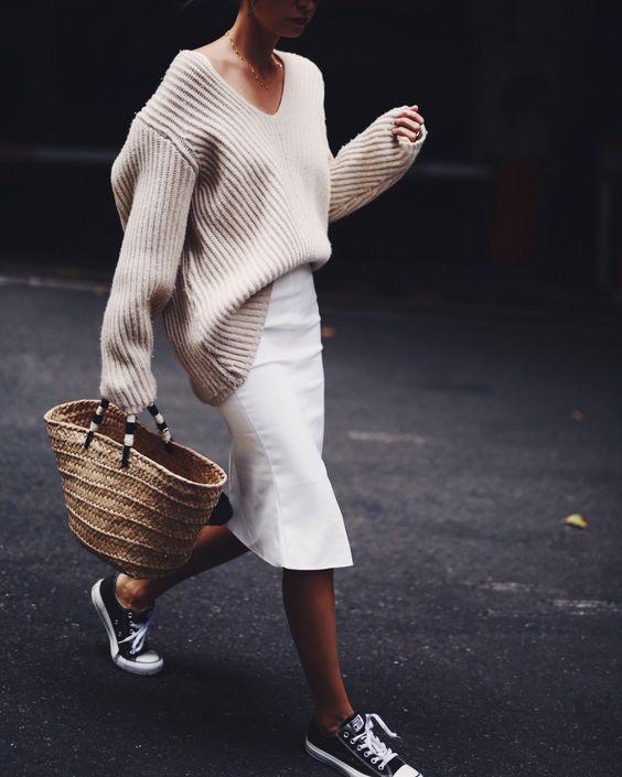 летний базовый гардероб 2017, летний гардероб с нуля