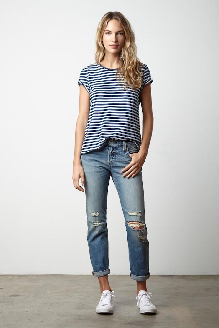 Levi-501-CT-Jeans-