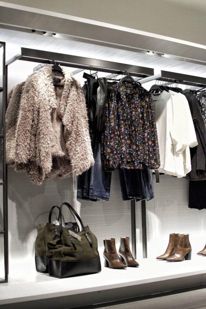 fast_fashion_brands