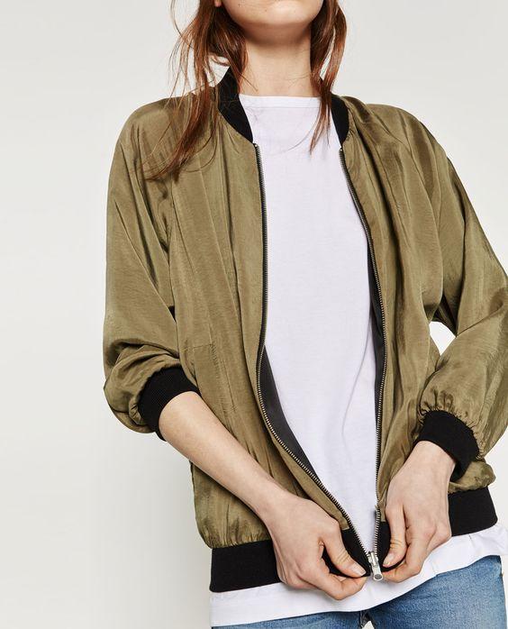 fast_fashion_brands11