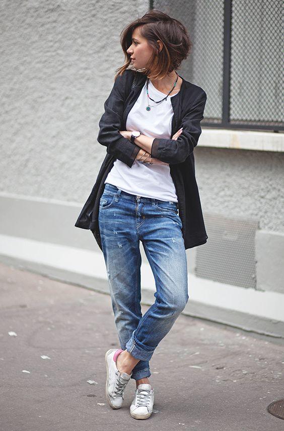 fast_fashion_brands4