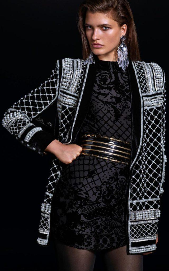 fast_fashion_brands5