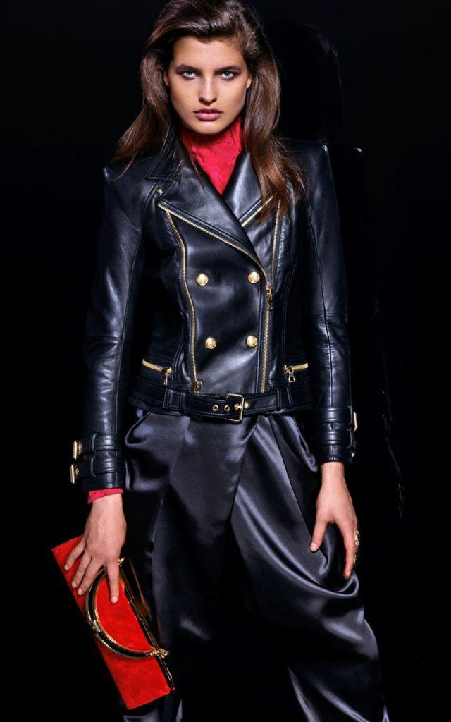 fast_fashion_brands7