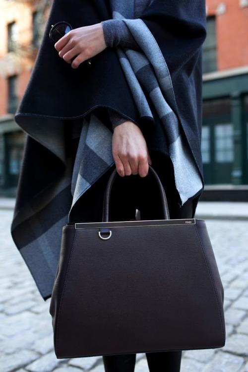 как выглядеть дорого, базовый гардероб, victoria lunina, сумки
