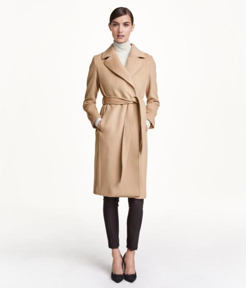 как выглядеть дорого, базовый гардероб, victoria lunina, пальто