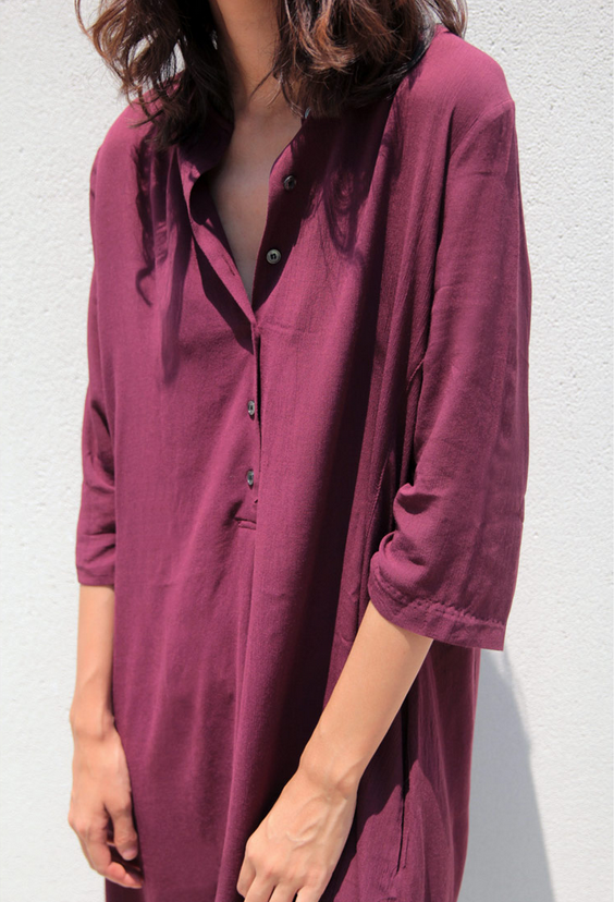 платье-рубашка, туники, минималистичный летний гардероб, летний базовый гардероб 2017, летний гардероб с нуля