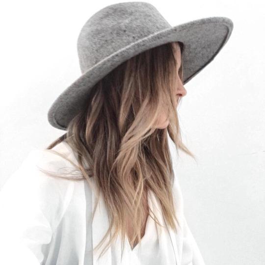 шляпа, как выбрать шляпу, летняя шляпа
