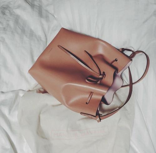 сумка-торба, летний базовый гардероб 2017, летний гардероб с нуля