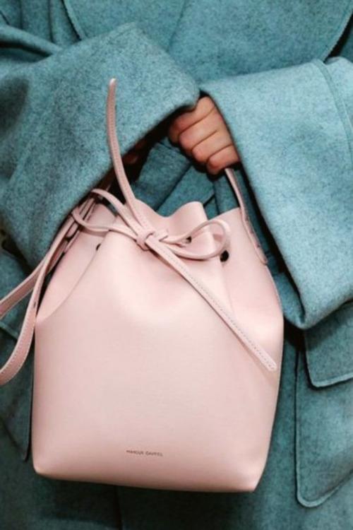 сумки в базовом гардеробе, сумка-торба