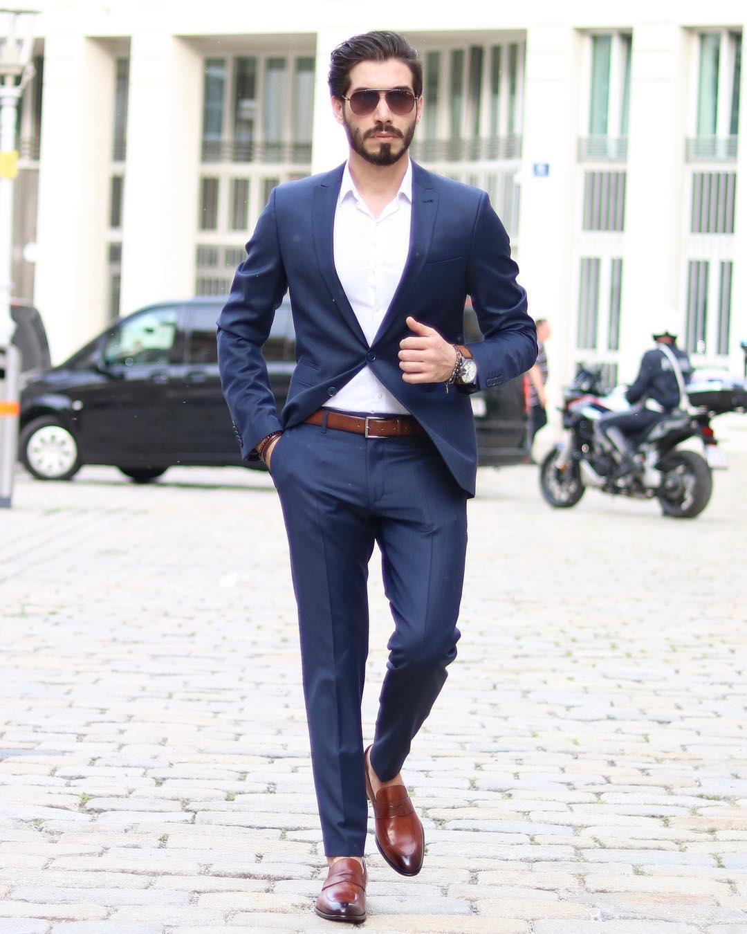 9661ad4d1ee Спортивную одежду он ревностно покупает сам (и я периодически сдерживаюсь  чтобы не язвить на тему того