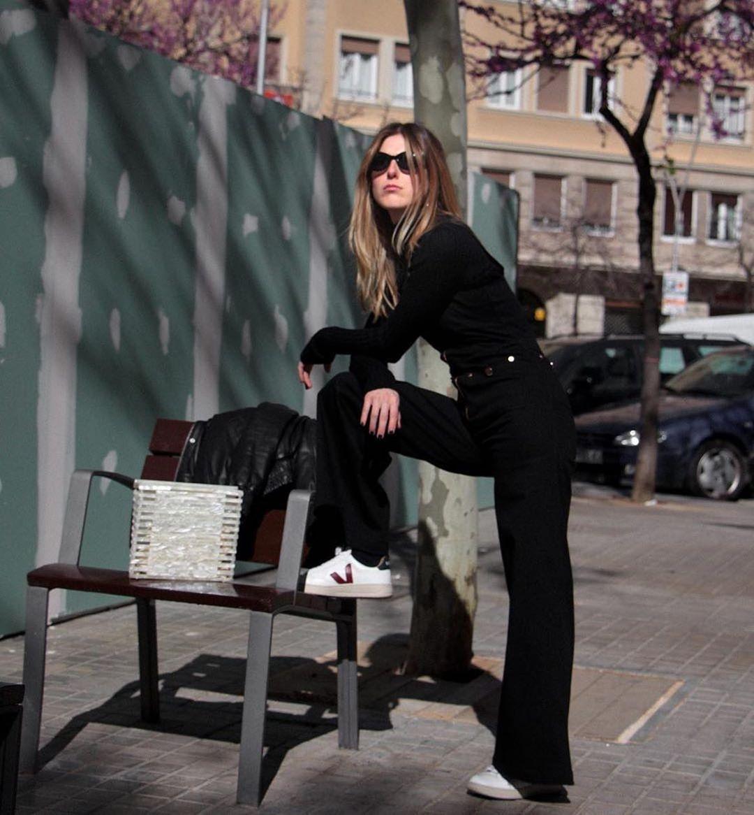 Этичная мода: 3 способа сделать свой гардероб экологичнее